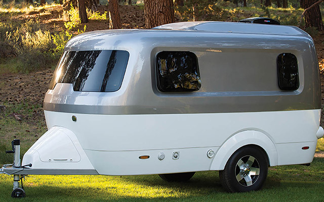 Airstream-Nest-trailer